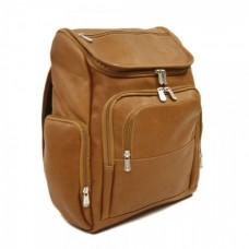 Multi-Pocket Laptop Backpack