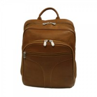 Checkpoint Friendly Urban Backpack