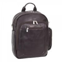 Laptop Backpack/Shoulder Bag